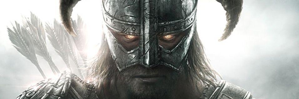 Nytt håp for Skyrim-innhold til PlayStation 3