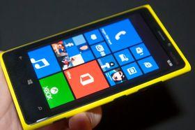 Fikk du Windows-mobilen Lumia 920? Da har du en knallgod mobiltelefon, men har du hatt iPhone eller en Android-telefon før vil du antagelig savne det gode app-utvalget.