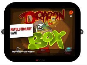 Dragonbox.
