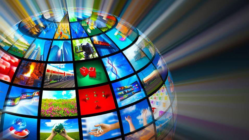 Franske Orange har stor tro på at integrasjon mellom TV og sosiale medier er morgendagens måte å nå frem til TV-mediet på.