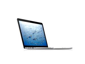 Apple MacBook Pro 13.3 i7 2.9GHz 750GB