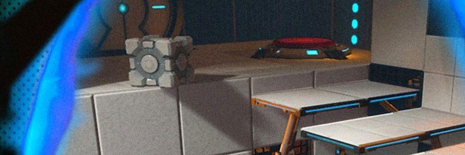 Gabe Newell bekrefter Source 2