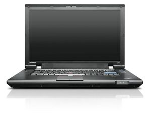 Lenovo ThinkPad L520 i5-2520M