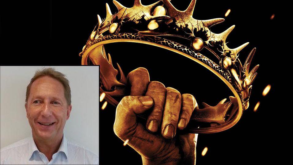 Styreleder i HBO Nordic, Peter Ekelund, avslører at tjenesten blir tilgjengelig allerede i morgen.