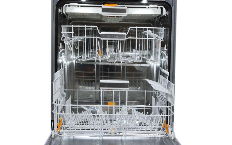miele g 5985 xxl scvi priser tester og tilbud oppvaskmaskin. Black Bedroom Furniture Sets. Home Design Ideas