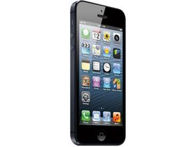 Apple iPhone 5 16GB.
