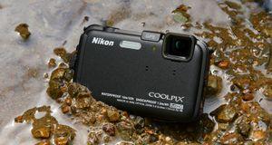 Dette er kameraene vi anbefaler for barna dine
