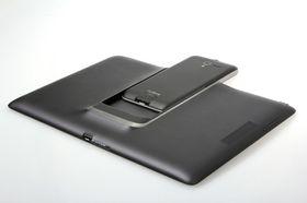 Asus PadFone 2.