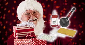 Billige julegavetips