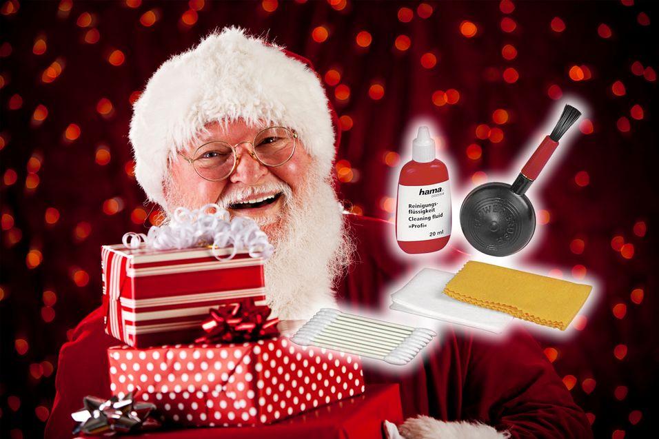 JULEGAVETIPS: Billige julegavetips