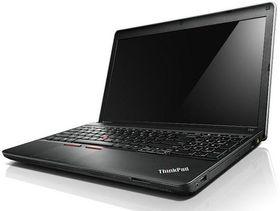 Lenovo ThinkPad Edge E530 vil glede deg i lang tid.