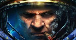 StarCraft II har fått ny verdensmester