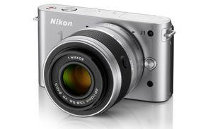 Nikon 1 J1 har fått en arvtager, men er fortsatt et flott kamera til en fornuftig pris.