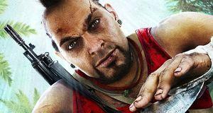 Anmeldelse: Far Cry 3