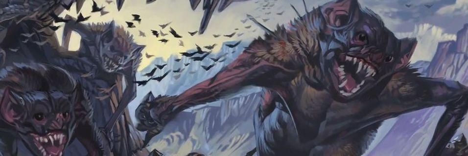 Monster Hunter-aktig spill fra Double Fine