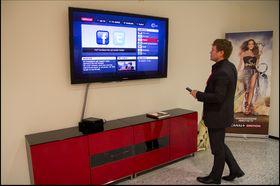 Altibox jober stadig med å implementere nye tjenester til TV-tjenesten deres.