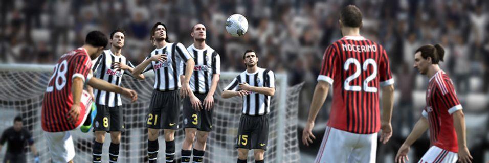 E-SPORT: Siste sjanse for FIFA 13-kvalifisering i kveld