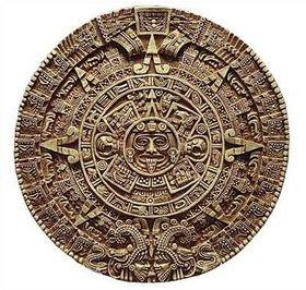 Komboen mayakalender og fiktiv dvergplanet har vist seg å være svært eksplosiv i mange menneskers hjerne.