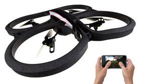 Parrot AR.Drone 2.0.