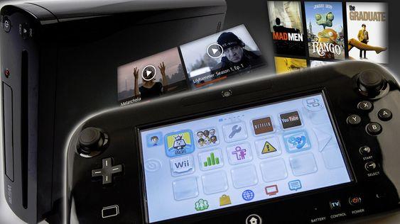 Synes du Wii U er verdt å satse på?