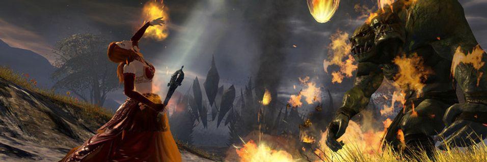 Guild Wars 2-utgiveren har sagt opp «flere» ansatte