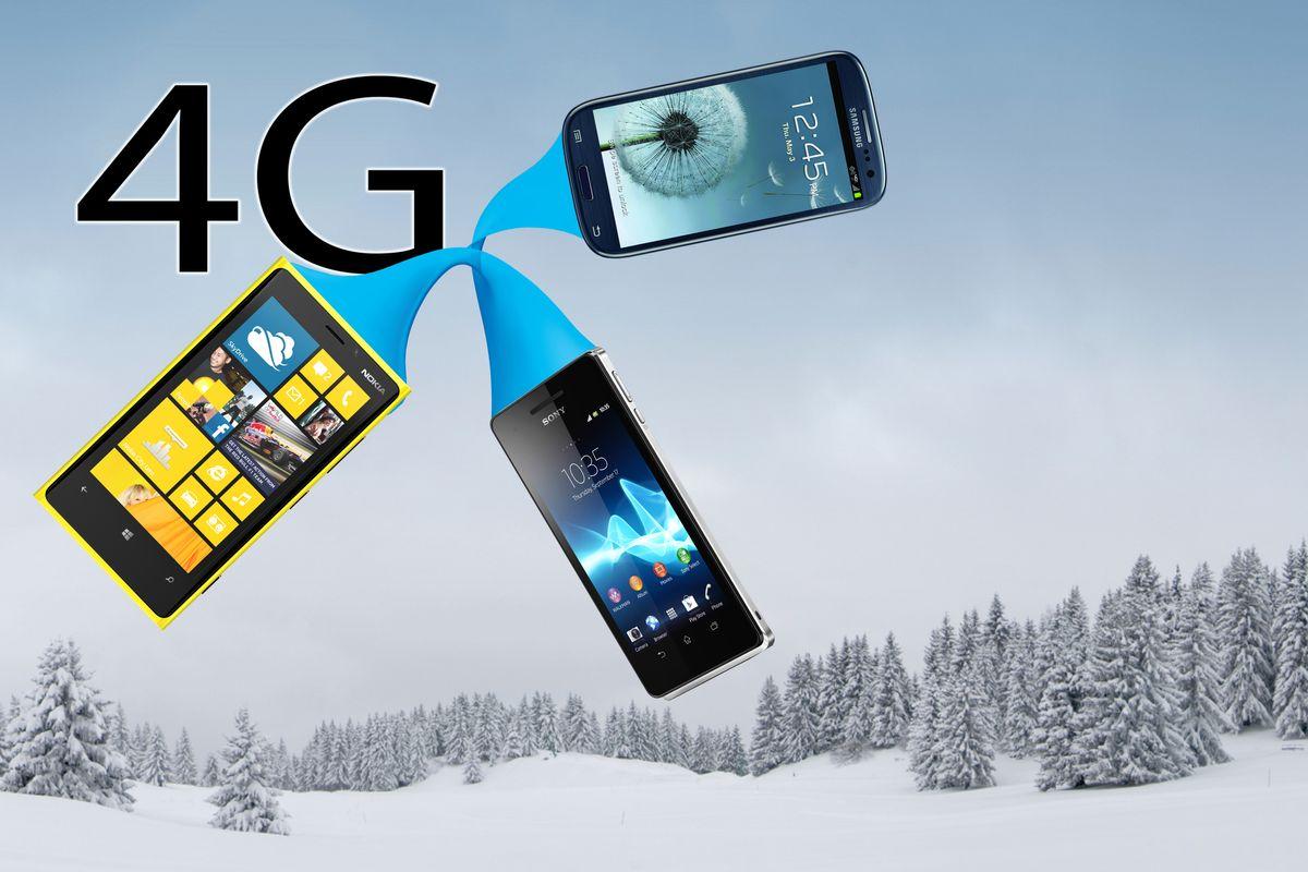 tre mobilt bredband priser