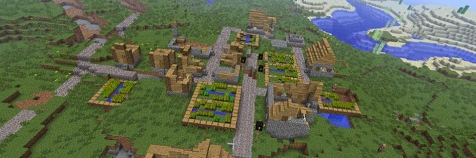5 millioner har kjøpt mobilversjonen av Minecraft