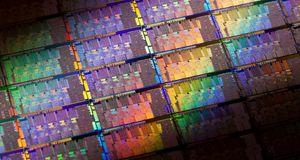 Vi venter på Intels neste prosessor, men den kan være forsinket