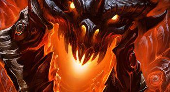 Blizzard vraker Diablo IIIs konkurransemodus