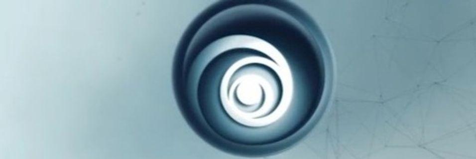 Ubisoft og franske myndigheter samarbeider om spillmotor