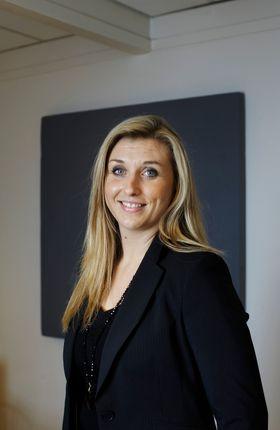 Hanne Zimmermann i Xtra etterlyser klare kjøreregler for ansatte.