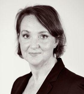 Eva Jarbekk i Kluge mener klare retningslinjer gjør det lettere for arbeidsgiver å bruke rettslige sanksjoner.