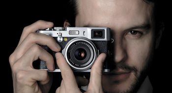 Fujifilm flikker på kompaktmodellene