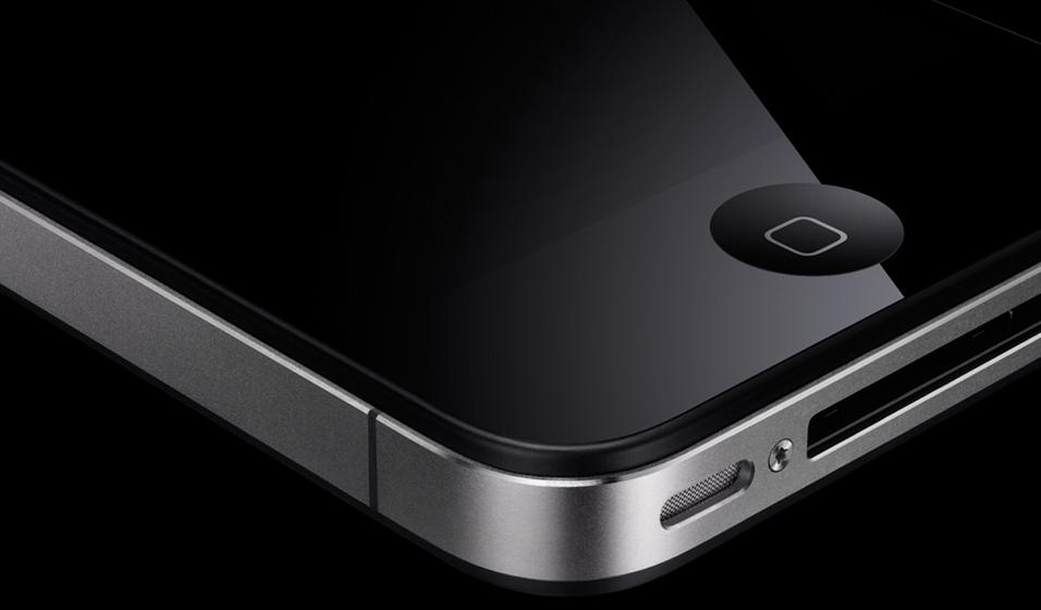 – Apple nekter forhandlerne å si at noe er galt med iPhone
