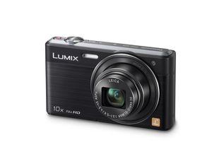Dette kameraet kan bli ditt i dag.
