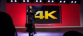 4K er 2013s nye buzzword.