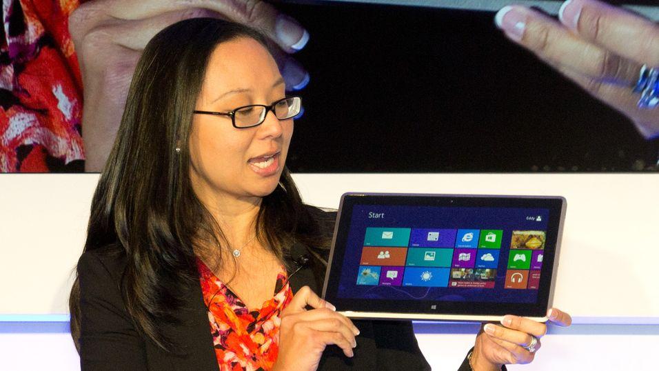 AMD har sluppet tre nye prosessorer