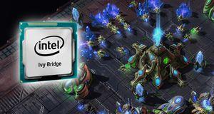 Test: Intel Core i5 3570K