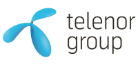 Telenor Group Units