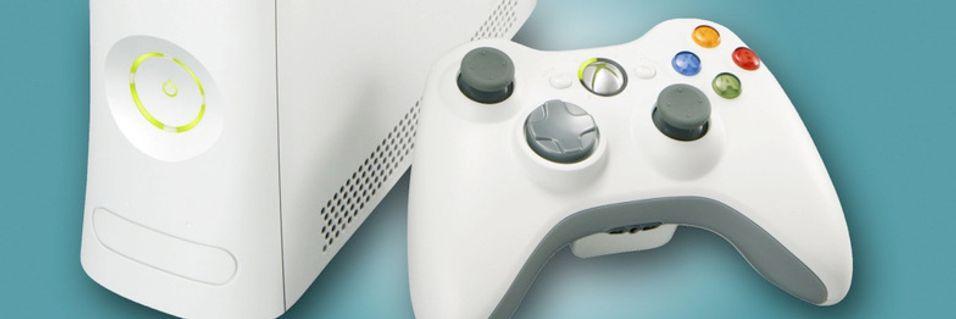 Xbox: – Fremtidige spill vil ligge i skyen
