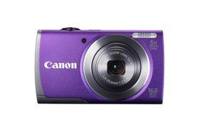 Canon PowerShot A3500 .