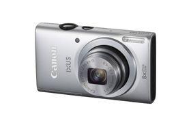 Canon Ixus 140 .