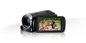 Canon Legria HF R48.