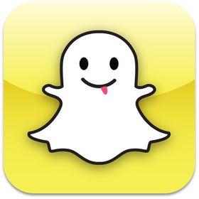Snapchat er en av verdens raskest voksende apper og det sendes over 50 millioner bilder daglig via tjenesten.