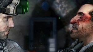 Splinter Cell: Blacklist får dato