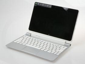 Acer Iconia W510 full.