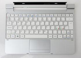 Acer Iconia W510 tastaturdokk.