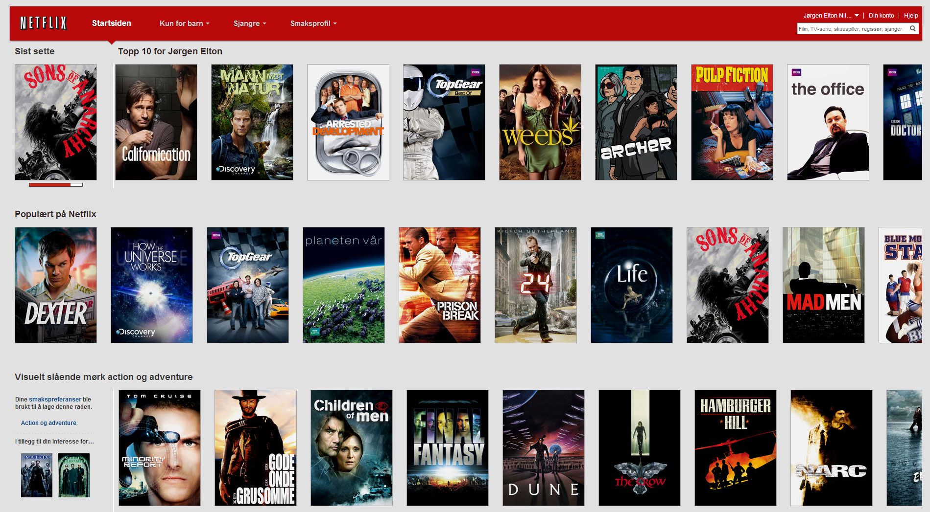 how to add netflix to tv