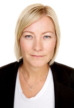 Ingeborg Flønes i Forbrukerrådet sier rådet kjenner til problemstillingen, men at det er vanskelig å si noen om hvor vanlig det er å avvise folk i butikken på grunn av fukt.