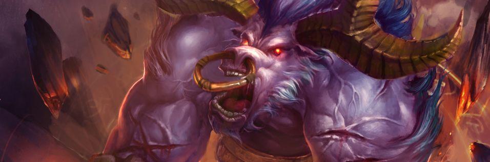 E-SPORT: Her er europalagene i offisiell League of Legends-turnering